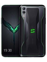 Điện thoại Xiaomi Black Shark 2 - 8GB RAM, 256GB, 6.39 inch