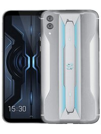 Điện thoại Xiaomi Black Shark 2 - 12GB RAM, 128GB, 6.39 inch