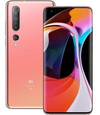 Điện thoại Xiaomi Mi 10 - 128GB