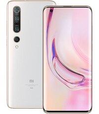 Điện thoại Xiaomi Mi 10 Pro - 2 sim, 256GB