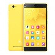 Điện thoại Xiaomi Mi 4C - 16Gb , RAM 2 Gb