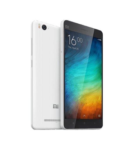 Điện thoại Xiaomi MI 4i - 16Gb