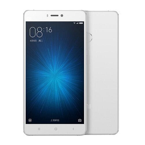 Điện thoại Xiaomi Mi 4s 16gb