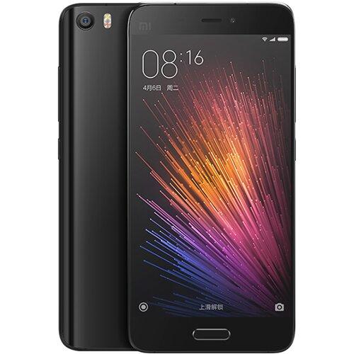Điện thoại Xiaomi Mi 5 128GB