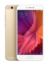 Điện thoại Xiaomi Mi 5C -  64GB, 3GB RAM