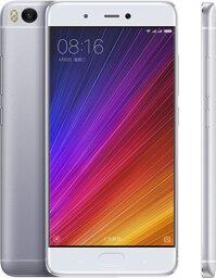 Điện thoại Xiaomi Mi 5S 128GB