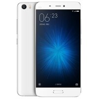 Điện thoại Xiaomi Mi 5s Plus 64GB
