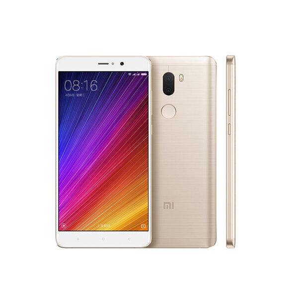 Điện thoại Xiaomi Mi 5s Plus 128GB