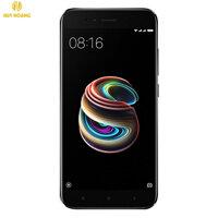 Điện thoại Xiaomi Mi 5X - 32GB, 4GB