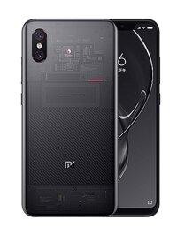Điện thoại Xiaomi Mi 8 EE - 8GB RAM, 128GB, 6.21 inch