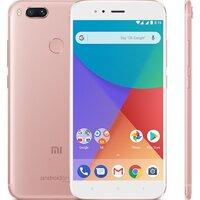 Điện thoại Xiaomi Mi A1 - 64GB