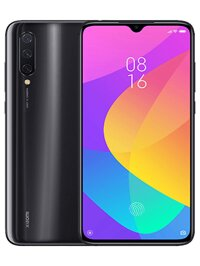 Điện thoại Xiaomi Mi CC9 - 6GB RAM, 128GB, 6.39 inch