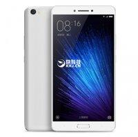 Điện thoại Xiaomi Mi Max - 64GB , RAM 3Gb , 2 sim
