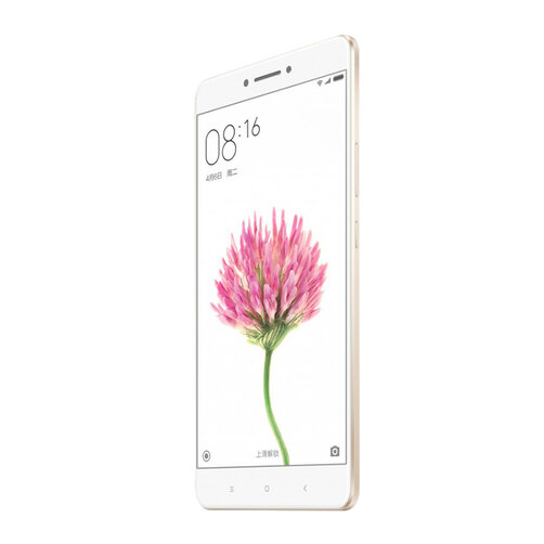 Điện thoại Xiaomi Mi Max 16GB