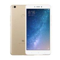 Điện thoại Xiaomi Mi Max 2 - 4GB RAM, 32GB, 6.44 inch