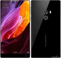 Điện thoại Xiaomi Mi Mix 256Gb