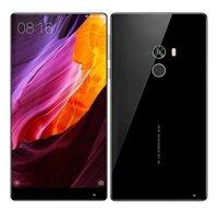 Điện thoại Xiaomi Mi Mix 128GB