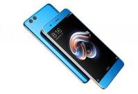 Điện thoại Xiaomi Mi Note 3 - 4GB RAM, 64GB, 5.5 inch