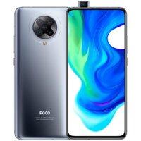 Điện thoại Xiaomi Poco F2 Pro - 8GB RAM, 256GB, 6.67 inch