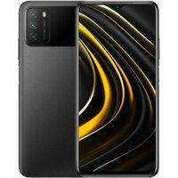 Điện thoại Xiaomi Poco M3 4GB/64GB