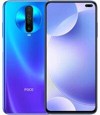 Điện thoại Xiaomi Poco X2 - 256GB