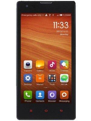 Điện thoại Xiaomi Redmi 1SW