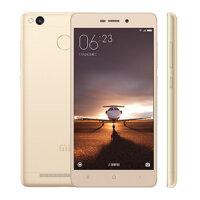 Điện thoại Xiaomi Redmi 3s - 16GB