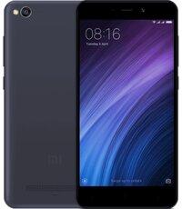 Điện thoại Xiaomi Redmi 4A - 32GB