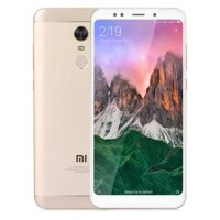 Điện thoại Xiaomi Redmi 5 - 32GB/3GB