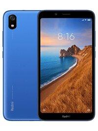 Điện thoại Xiaomi Redmi 7A - 16GB, 2GB RAM