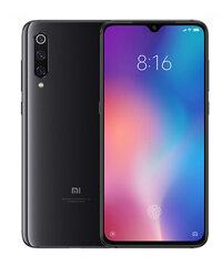 Điện thoại Xiaomi Redmi K20 (Mi 9T) - 64GB