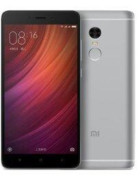 Điện thoại Xiaomi Redmi Note 4 16GB