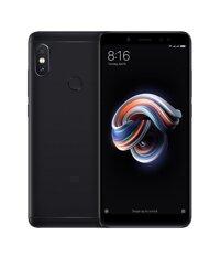 Điện thoại Xiaomi Redmi Note 5 Pro - 32GB, 3GB RAM, 5.99 inch