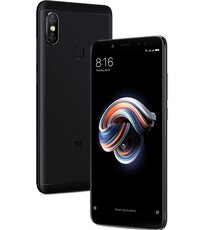 Điện thoại Xiaomi Redmi Note 5 Pro - 4GB RAM, 64GB, 5.99 inch