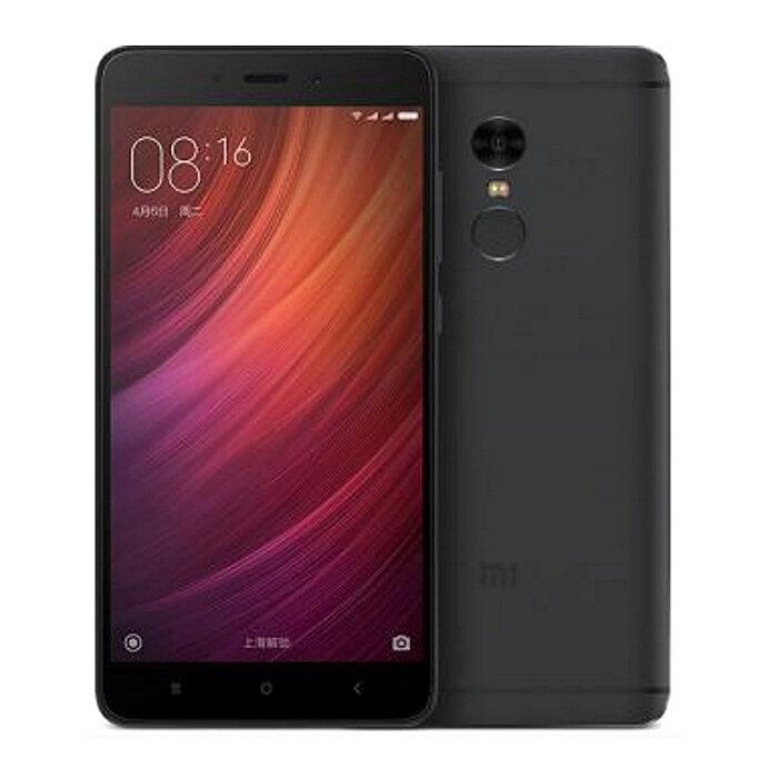 Điện thoại Xiaomi Redmi Note 4X - 32GB