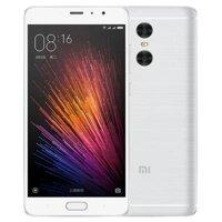 Điện thoại Xiaomi Redmi Pro - 32GB