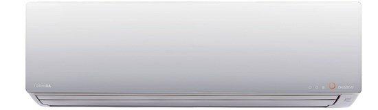 Điều hòa 2 chiều Toshiba 15300 BTU RAS-H16G2KVP-V