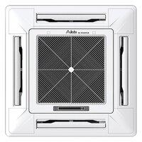 Điều hòa Aikibi 49500 BTU 1 chiều Inverter ACF48IH/ACC48IH gas R-410