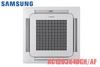 Điều hòa âm trần Samsung AC120JN4DEH/AF - 45000BTU, 2 chiều