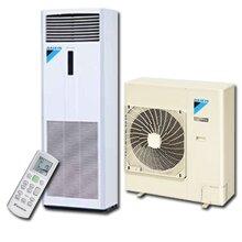 Điều hòa Daikin 43000 BTU 2 chiều Inverter FVQ125CVEB/RZQ125LV1 gas R-410A