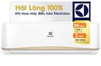 Điều hòa Electrolux 24000 BTU 1 chiều ESM24CRO-A1 gas R-32