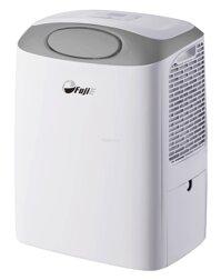Điều hòa FujiE 4000 BTU 1 chiều HM-630EC không khí di động kết hợp hút ẩm, phun ẩm gas R-410A