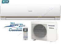 Điều hòa Fujitsu 12000 BTU 2 chiều Inverter ASAG12LLTA-VZ gas R-410A