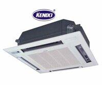 Điều hòa Kendo 28000 BTU 1 chiều KDC/KDO-C028 (KDC-C028/KDO-C028) gas R-22