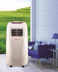 Điều hòa không khí Hanel HN-AC9000