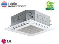 Điều hòa LG 18000 BTU 1 chiều Inverter ATNQ18GPLE7/ATUQ18GPLE7 gas R-410A