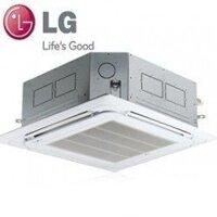 Điều hòa LG 48000 BTU 1 chiều Inverter ATNQ48GPLE6 gas R-410A