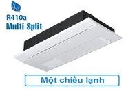 Điều hòa LG 9000 BTU 1 chiều Inverter AMNC09GTUA0 gas R-410A