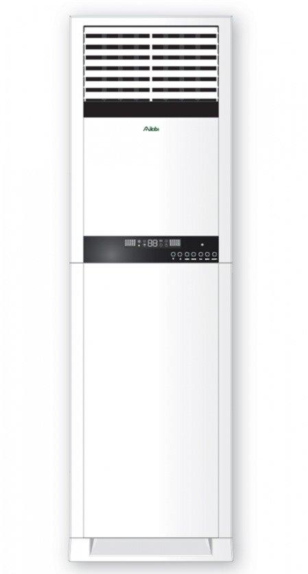 Điều hòa - Máy lạnh Aikibi HFS48CN5 (HFS48C-N5) - Tủ đứng ,1 chiều, 48000 BTU
