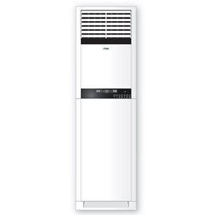 Điều hòa - Máy lạnh Aikibi HFS28CN5 (HFS28C-N5) - Tủ đứng ,1 chiều, 28000 BTU